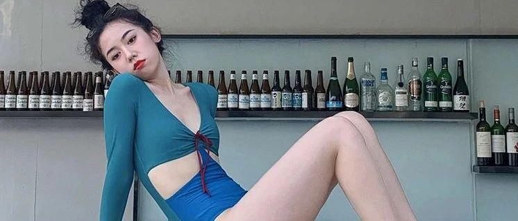 泳衣推荐   盛夏光年,怎么能少得了貌美又显瘦的泳衣呢!
