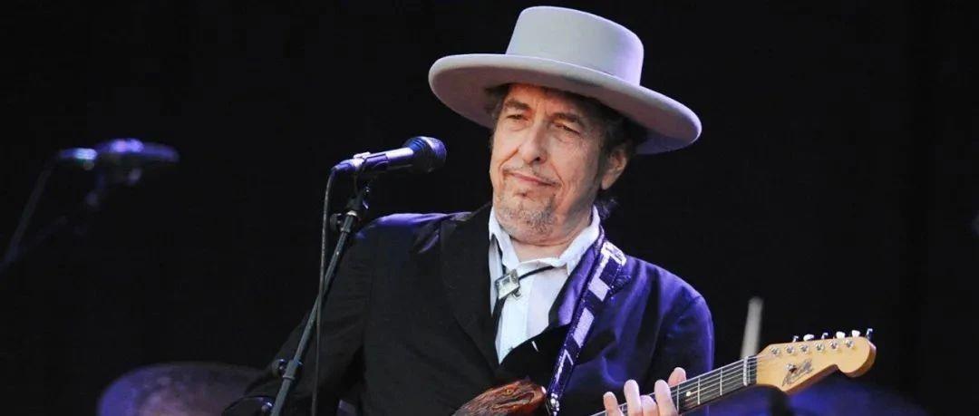 Bob Dylan 被指控性虐待