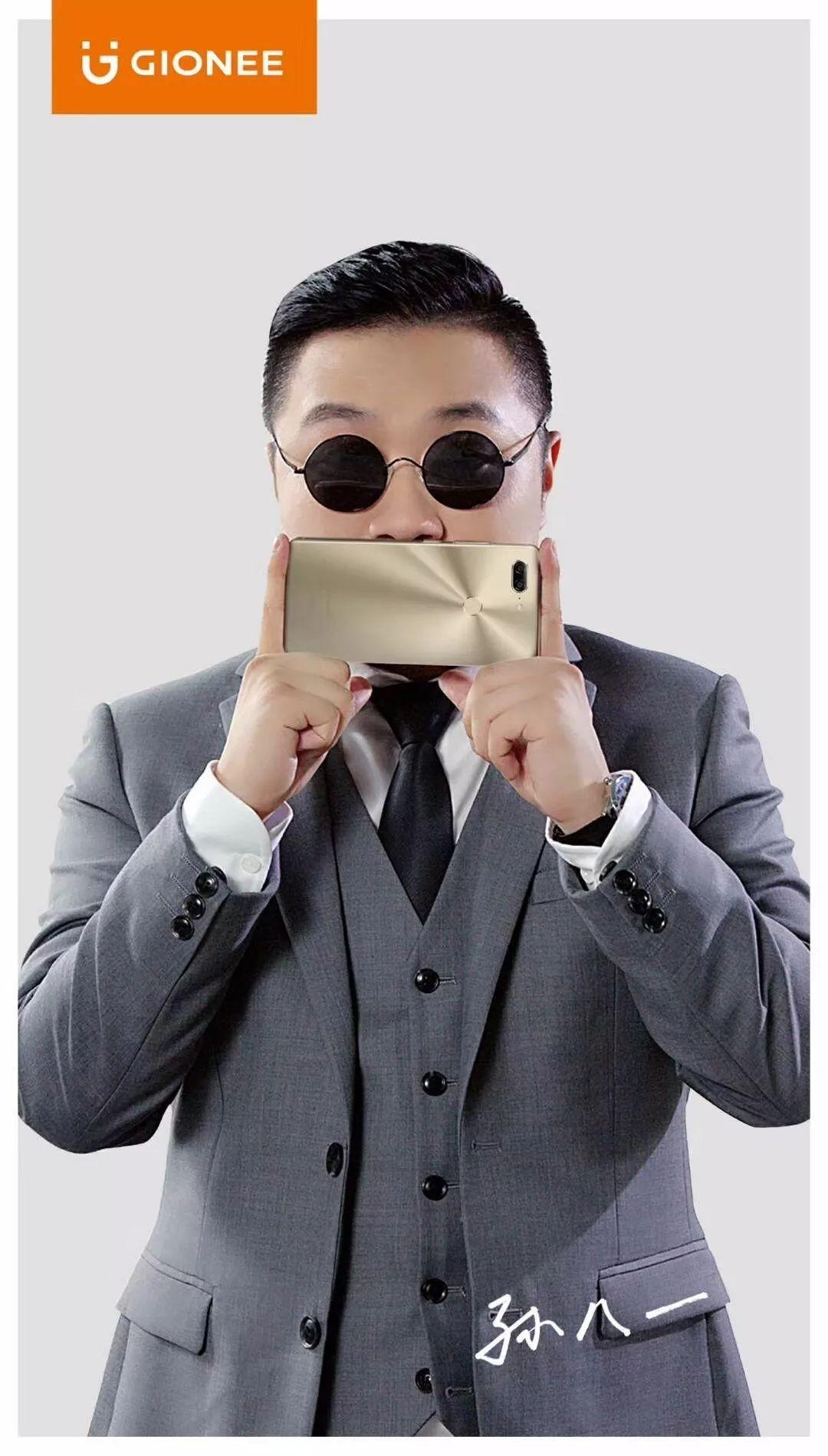 【中國有嘻哈】節目過後接廣告到手軟,嘻哈Rapper憑什麼身價暴漲?