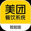 天津汉博信息技术有限公司