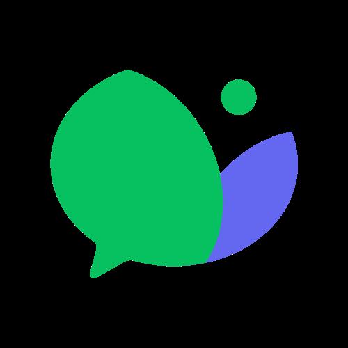 第三方平台开发者助手1号