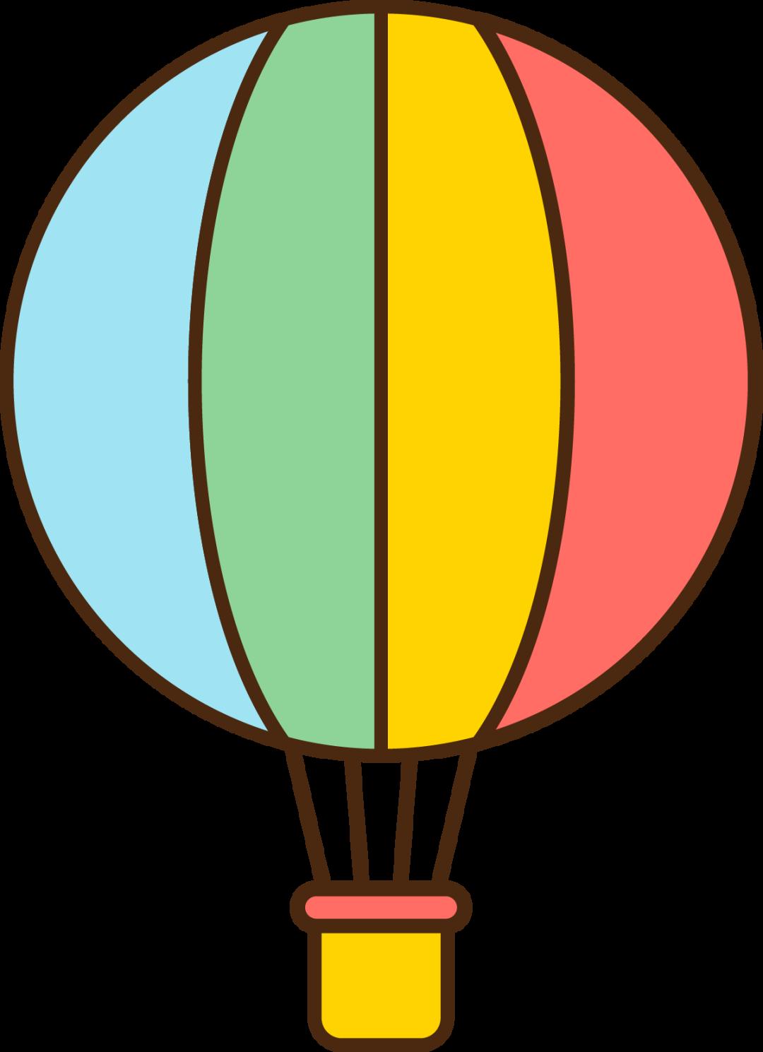 小学语文基础知识——句型转换(二)