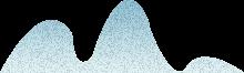 """创五大品牌,聚科创资本!龙城金谷首期""""龙城星火""""创新企业项目"""