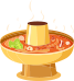 渔小生蒸汽石锅鱼丨4人餐丨印象城丨龙首原地铁口丨所有日期通用丨免预约