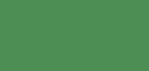 中秋国庆通用不加收!4折特惠!畅玩全天!39元抢中山悟空蹦床主题公园单人全天票不分大小不限身高,含网红魔术墙+魔鬼垂直梯+网红大灌篮+弹跳海绵池+攀岩打卡区+蜘蛛塔,限300套!