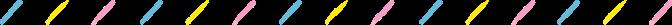 北斗100问丨导航定位方法的分类-北斗科技文化网