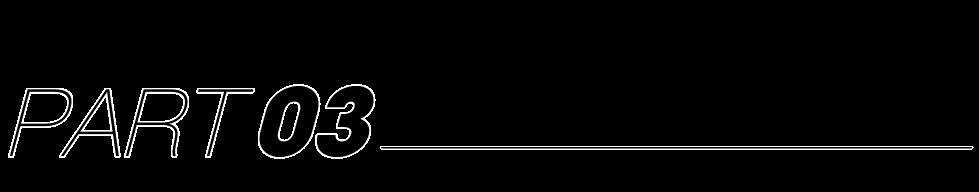 杨浦区内环内最值得购买的新盘【仁恒.海上源】预计7月中下旬开放样板间,首开305套75-271平精装2-5房,均价13万