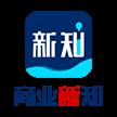 北京商状元科技有限公司
