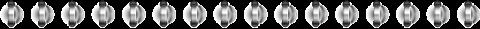 青春无悔保家国初心不改感党恩——国家税务总局卓尼县税务局离休干部李世栋二三事