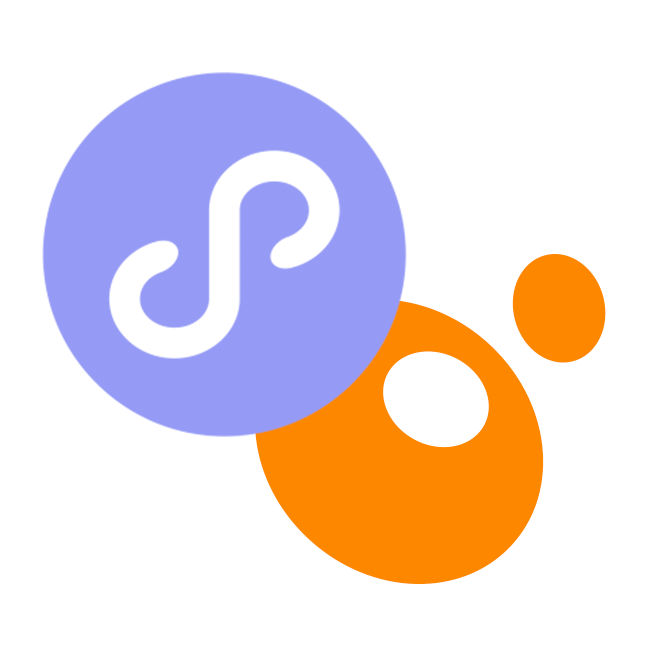 社区技术运营专员-娇华