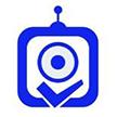 杭州码全信息科技有限公司