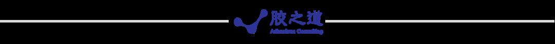汉高/3M/富乐/西卡等7家国际化工巨头2020年Q1财报汇总