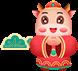 【每日必抢】杨记隆府丨招牌2-3人餐丨大悦城丨所有日期通用丨免预约