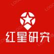 广州保星科技有限公司