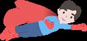「应用锁APP」一款可以帮你锁定应用的软件,图片文件锁定隐藏(图1)