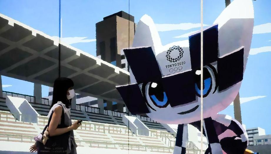 哪些外国政要会出席东京奥运会开幕式?