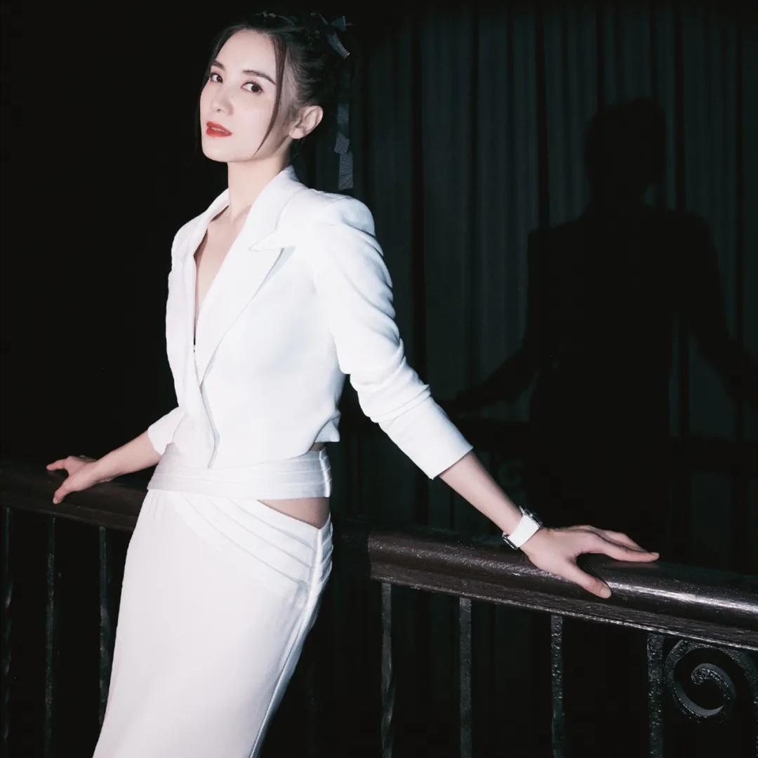 72岁百亿设计师霸屏热搜,Vera Wang的人生现实版爽文