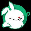 北京兔玩在线科技有限公司