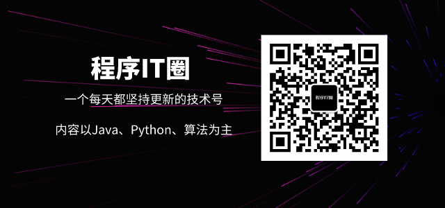 LeetCode刷题实战382:链表随机节点
