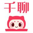 广州沐思信息科技有限公司