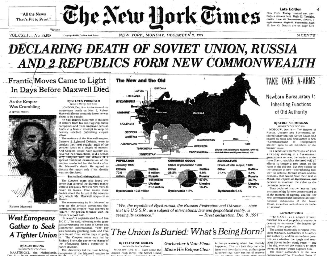 你看过苏联版指环王吗?