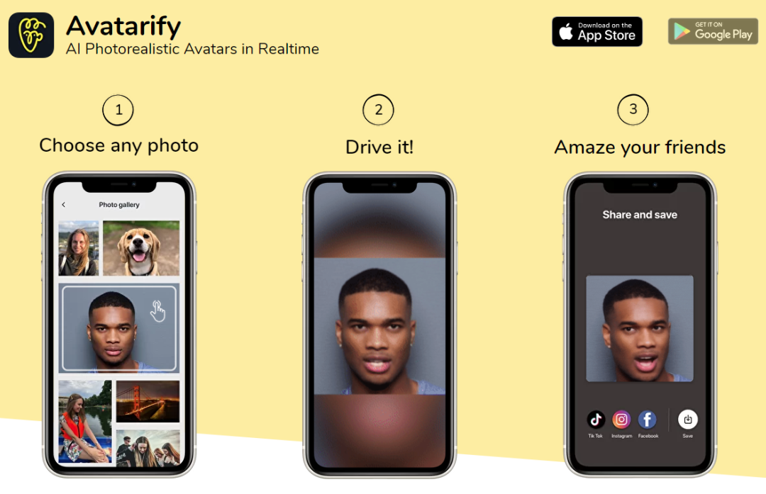 「蚂蚁呀嘿」的App,国内火完七天就下架了