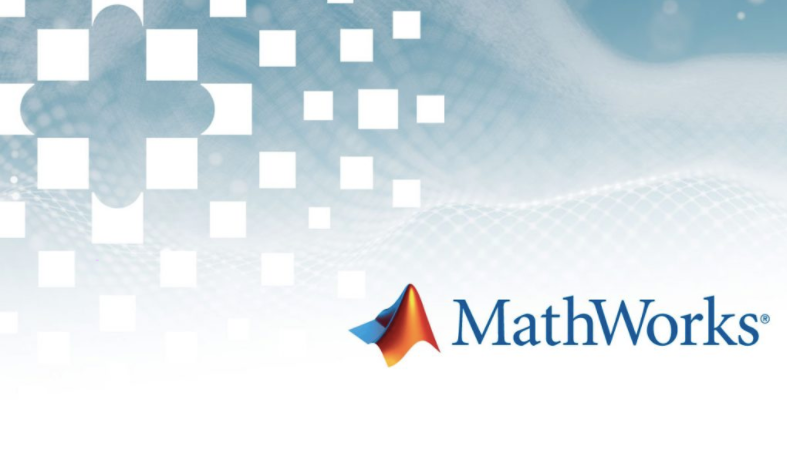 Matlab被禁感悟:把东西做出来,而不是追求把论文发出来