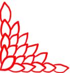 奋进新时代  祥通创辉煌——山东鲁宝?祥通集团2018年度表彰大会暨迎新春文艺演出成功举行