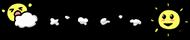 音频科普丨海狮:胡须抖抖,海上吼吼