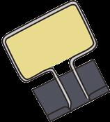 关于展开参保单元电子印章收罗事情的关照