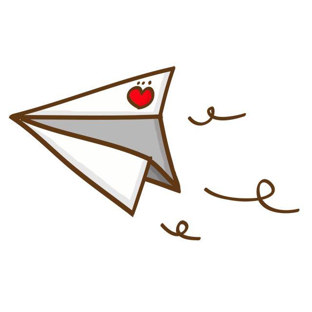 給你的告白 || 北海卡洛婚紗攝影【北海站】海景婚紗照客片欣賞 撩妹招式 第3張
