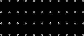中秋国庆通用,立享5.6折,99元抢购泰象餐厅2-3人餐,金鹰广场店,冬阴功海鲜汤+泰式凉拌无骨凤爪+泰式炒通菜+茶位两位+柠檬茶两杯/可乐两杯/七喜两杯三选一,吃正宗泰国菜!