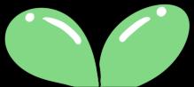 推荐几个支持双端的影视软件,琥珀影视和小爱电影及袋熊视频APP(图1)