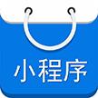 重庆欣作网络科技有限公司
