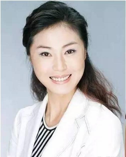 上海女主播姜映吟_20位大贪官的情妇照片,好多都很漂亮!大饱眼福 – 不讲究