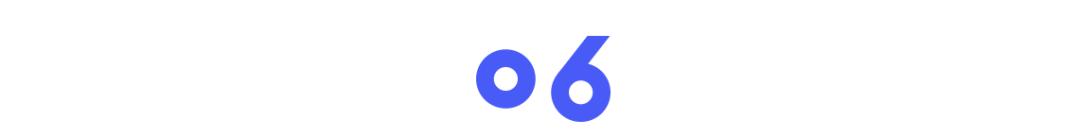 640?wx fmt=png - 在Airbnb工作7年 我学到美国创业的7个教训