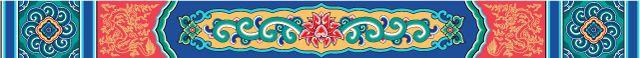 ——2018包頭市首屆青少兒藝術文化節暨包頭廣播電視台電視舞蹈展示大賽節目單及播出時間