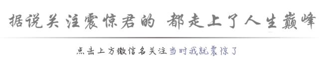 乱伦米娜_米娜|自由微信|FreeWeChat