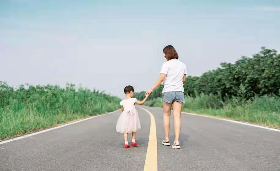 请告诉孩子:结婚,尽量找这三种家庭