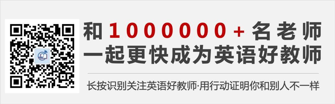 清華退休老教授:往「死」裡管住孩子這3點,將來想不成才都難!