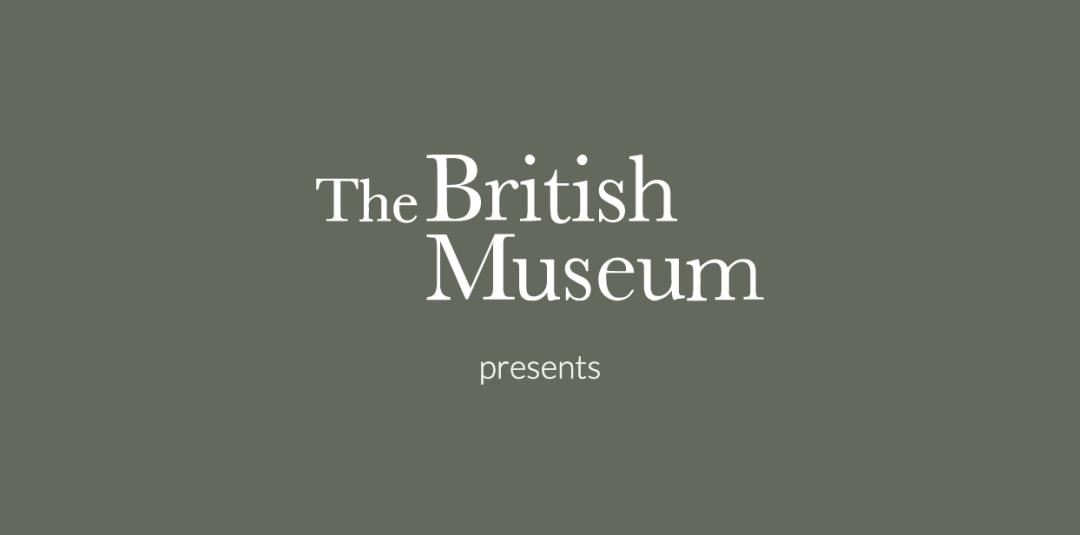大英博物馆出配饰了?!这回时尚圈、收藏圈都惊呆了!