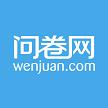 上海众言网络科技有限公司