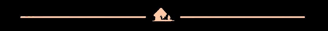 88㎡两居室,木元素用得好,恰到好处的精致