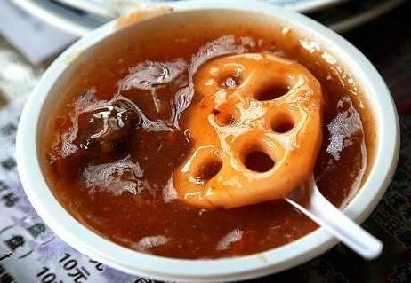 在北京,吃货也分品级!吃过80样儿的算王者737 作者:admin 帖子ID:341 北京吃货