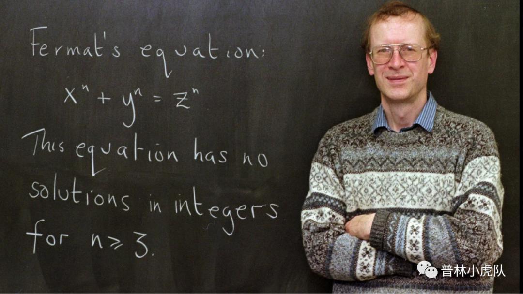 闲谈美国大学tenure track制度:菲尔兹奖得主也曾挣扎 [2] 莫宗坚, Zhang, Yitang's life at Purdue (Jan 1985-1991), https://www.math.purdue.edu/~ttm/ZhangYt.pdf[4] Patrick Radden Keefe, A Loaded Gun, A mass shooter's tragic past. New Yorker, 2013.