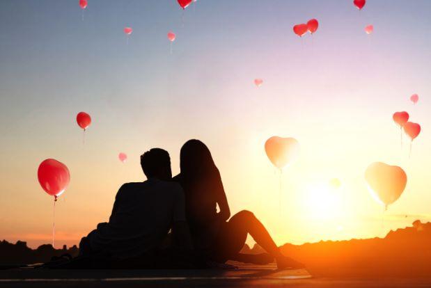 試衣間的情侶照片火了!越來越多女孩,在給男友當媽... 聯誼技巧 第17張