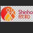 扬硕数码科技(上海)有限公司