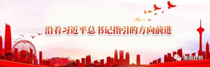 鲁港海峡两岸金蝶课获得成功举行从QQ看今后网络/移动网络的发