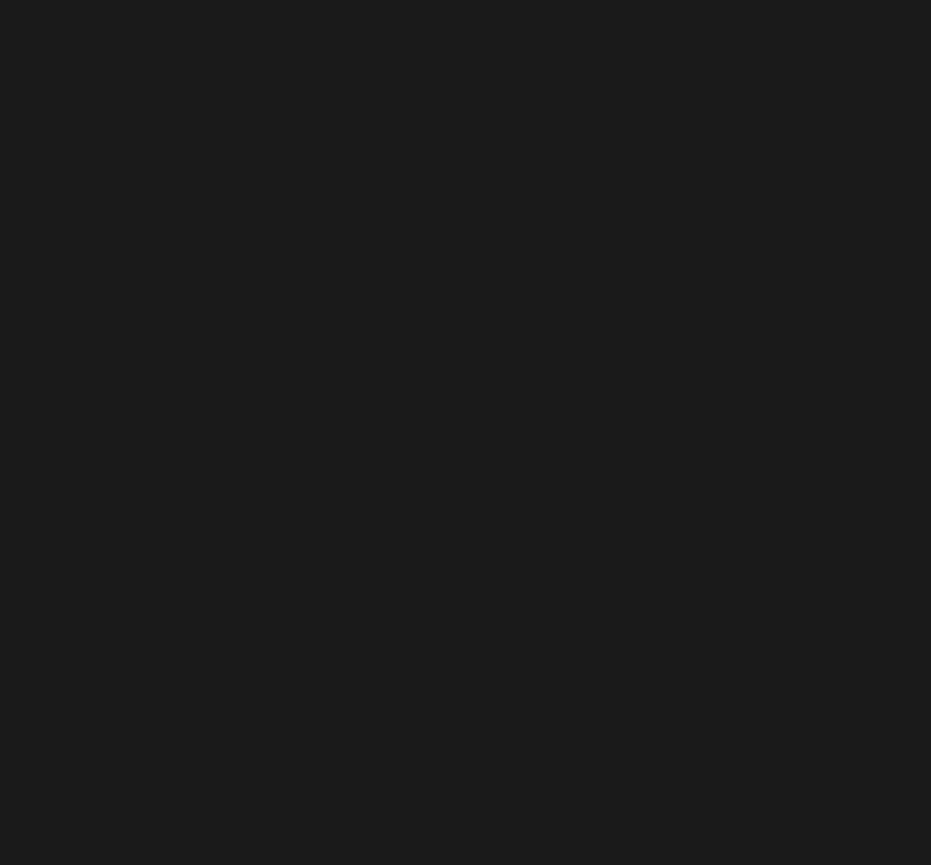 山东翔龙集团