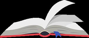 司法部:2020年共授予12.9万余人法律职业资格